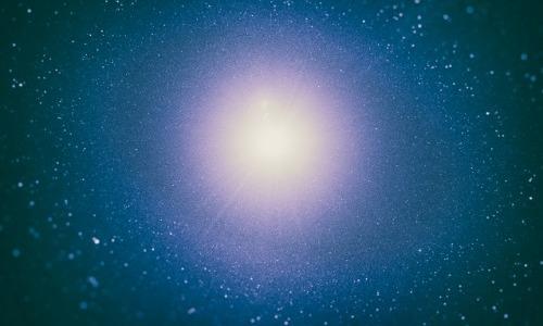 Creators of New Universes