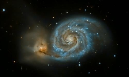 Black Holes Aren't Suction Holes