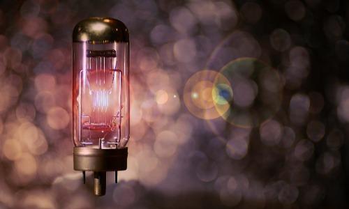 Diodes which Emit Light