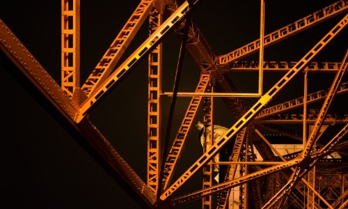 The Advancement of Structural Analysis