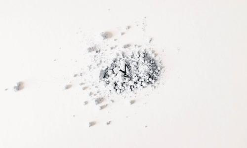 Lubricants in Powder Form