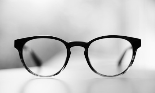 Lenses that Are Resistant to Scratches
