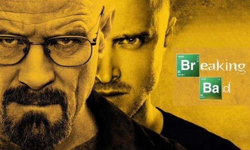 Breaking Bad Producers Turned Down $75 Million for Three Episodes