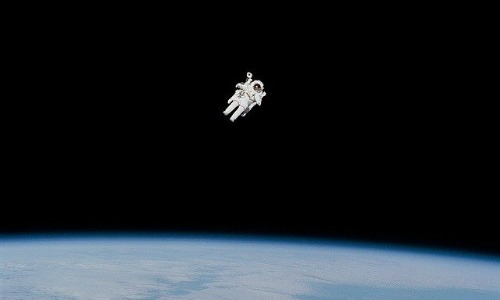 What Exactly is Gravity?