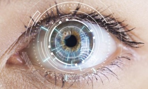 Why Choose Irises Scan Over the Traditional Fingerprints?