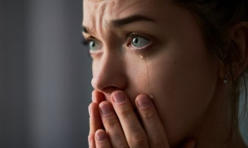 Tears Hold Antibody Properties To Prevent Infection