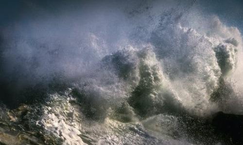 Severe Hurricanes