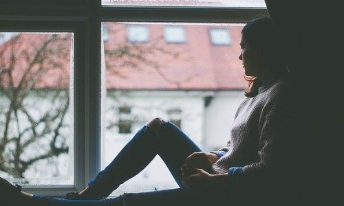 Being Depressed Also Affects The Body