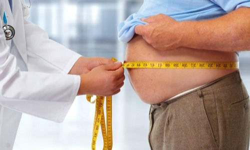 Depression Can Cause Weight Gain or Loss