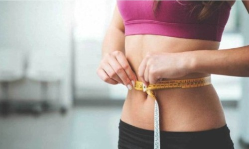 Following A Vegan Diet May Help Weight Loss