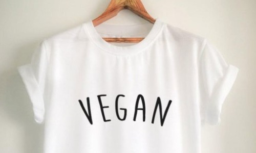 Vegan Clothing, An Alternative To Animal-Based Clothing Products