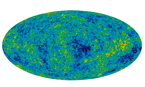 Are Redshifts Affecting the Expanding Universe?