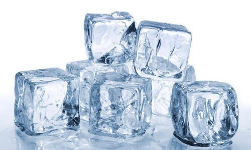 Was Preserved Frozen