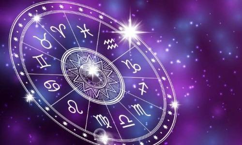 Prophecies Using Astrology