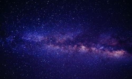 What Does The Dark Matter Look Like?