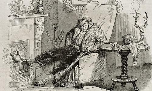 Bimodal Sleeping